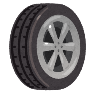 car_tire_wheel2.png