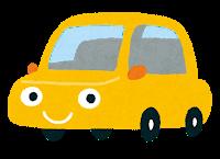 car_yellow.png