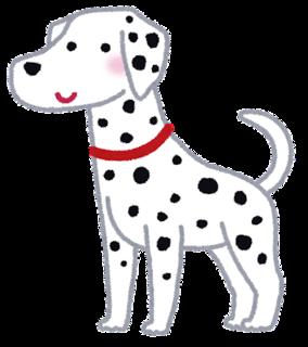 dog_dalmatian (1).png