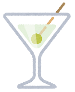 drink_cocktail10.png
