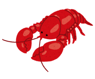 fish_lobster.png