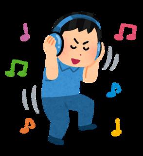 music_norinori_man.png