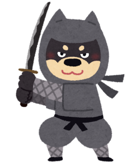 ninja_bad_dog.png