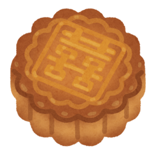 sweets_geppei.png