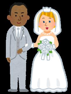 wedding_black_white.png